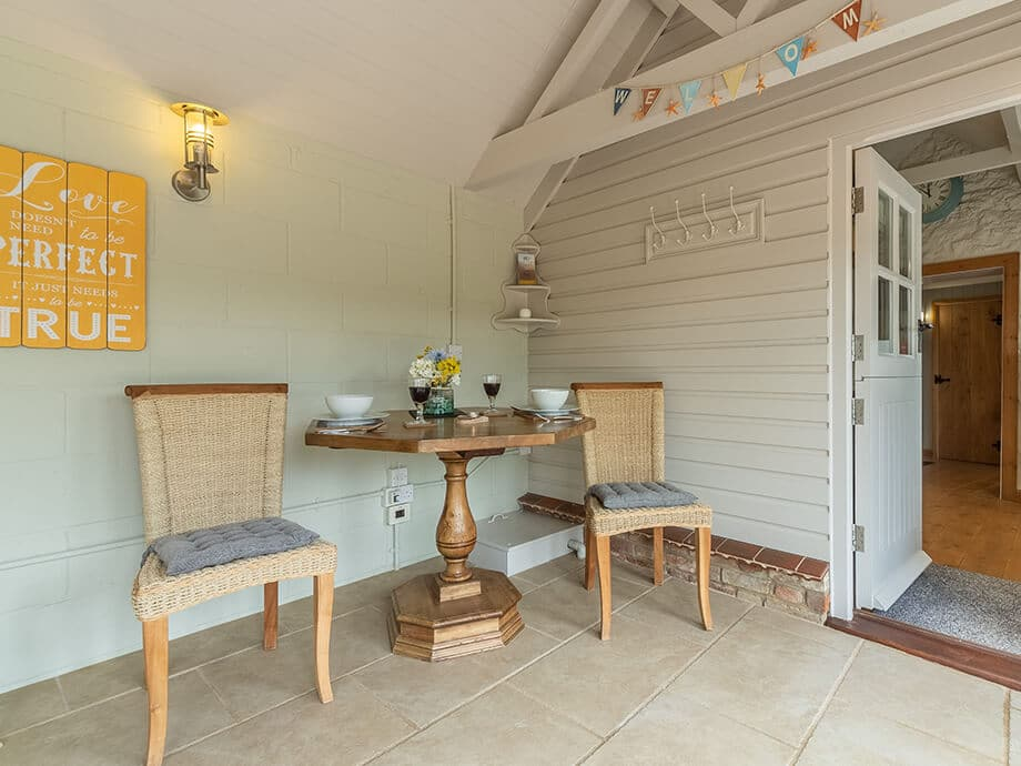 Hope-Holiday-Cottages-Fabulous-North-Norfolk-13