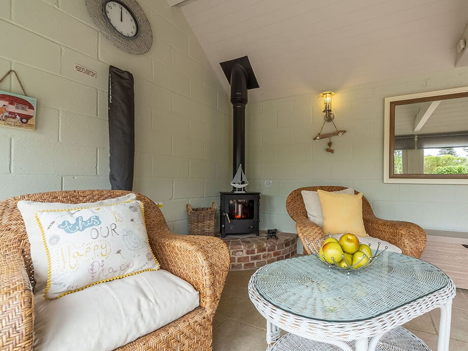 Hope-Holiday-Cottages-Fabulous-North-Norfolk-15