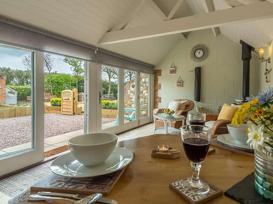 Hope-Holiday-Cottages-Fabulous-North-Norfolk-16