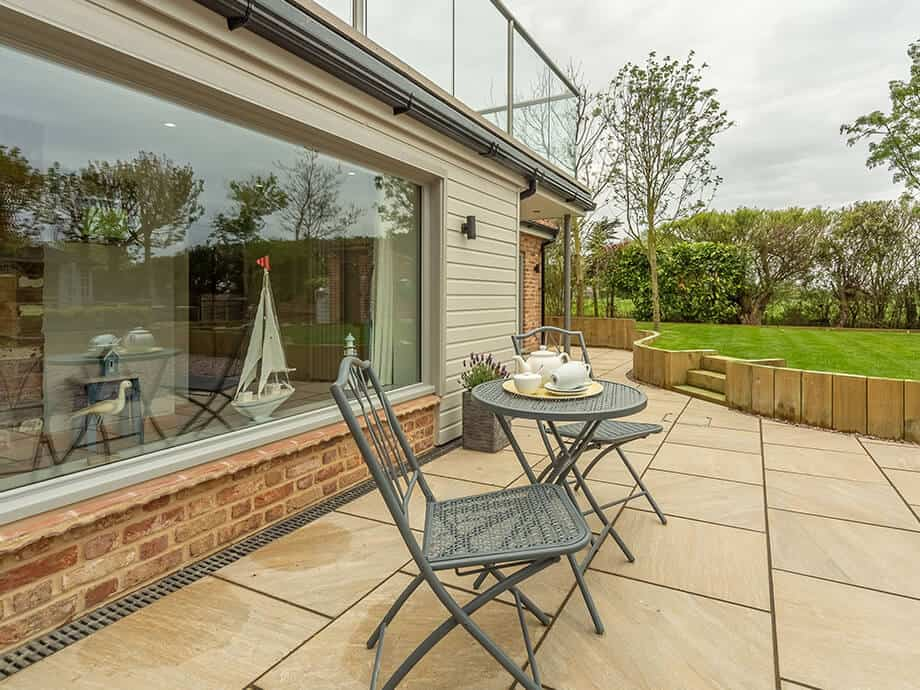Hope-Holiday-Cottages-Fabulous-North-Norfolk-22