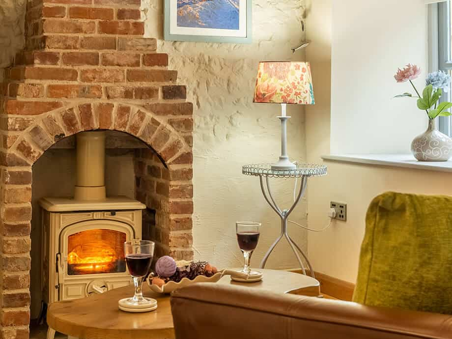 Hope-Holiday-Cottages-Fabulous-North-Norfolk-6