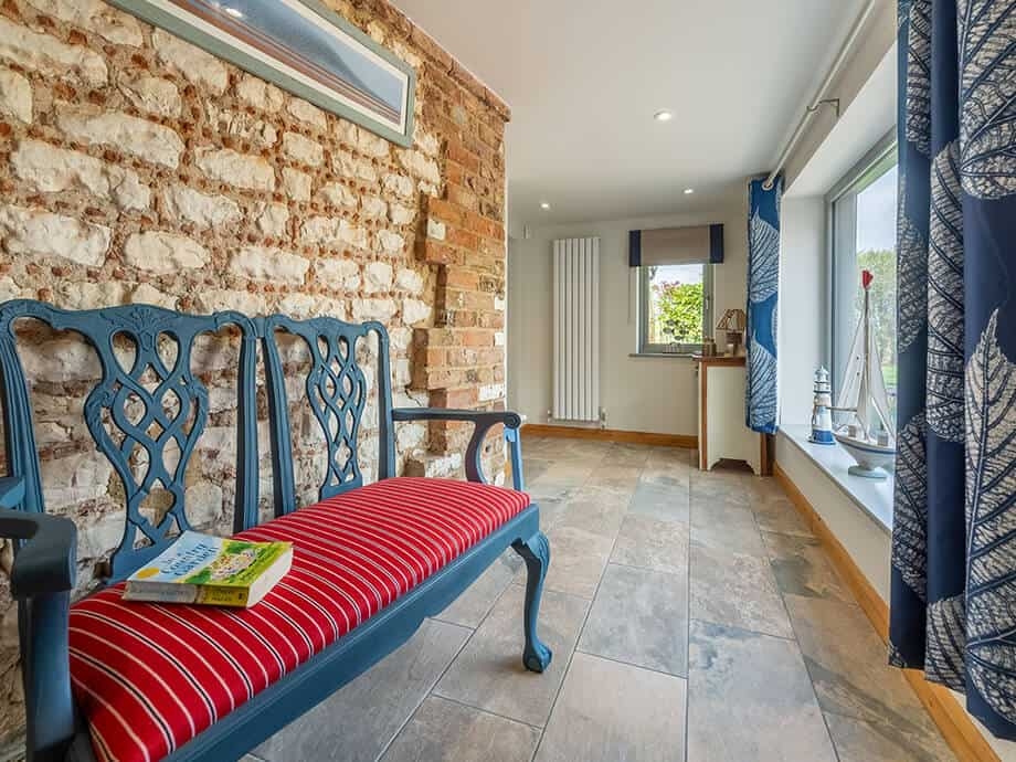 Hope-Holiday-Cottages-Fabulous-North-Norfolk-9