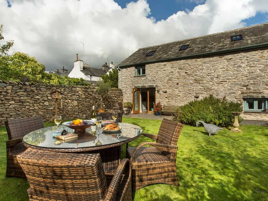 Luxury-Cartmel-Holiday-Home-The-Fabulous-Lake-District-22-01