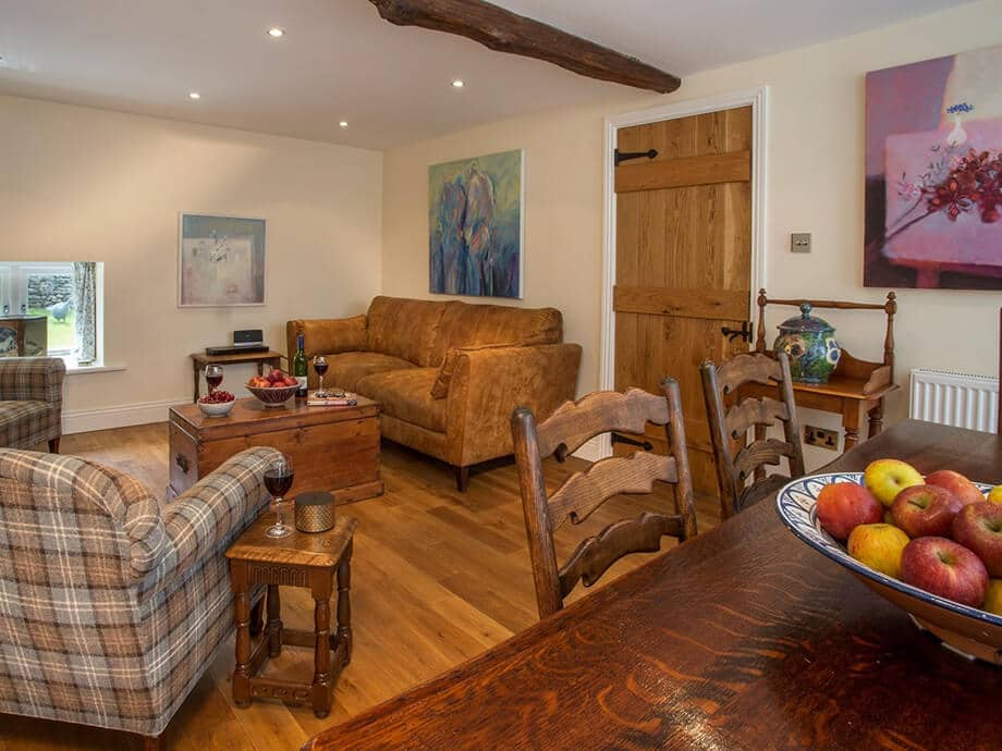 Luxury-Cartmel-Holiday-Home-The-Fabulous-Lake-District-22-02