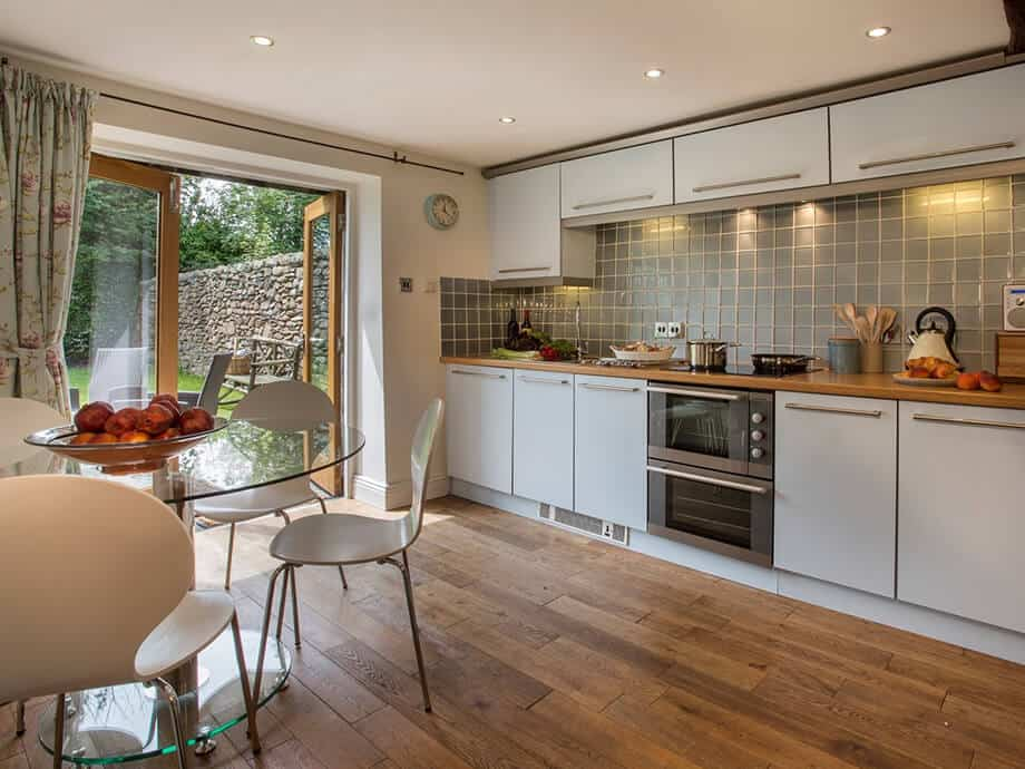 Luxury-Cartmel-Holiday-Home-The-Fabulous-Lake-District-22-03