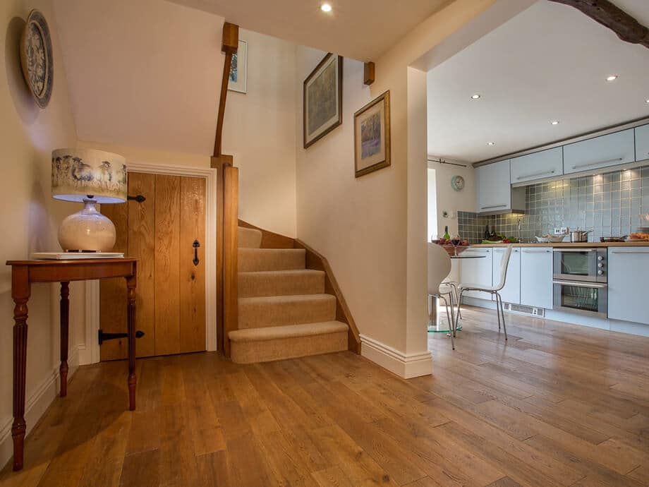Luxury-Cartmel-Holiday-Home-The-Fabulous-Lake-District-22-04