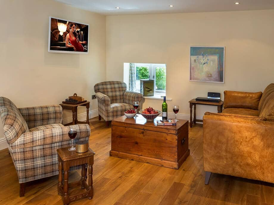Luxury-Cartmel-Holiday-Home-The-Fabulous-Lake-District-22-05