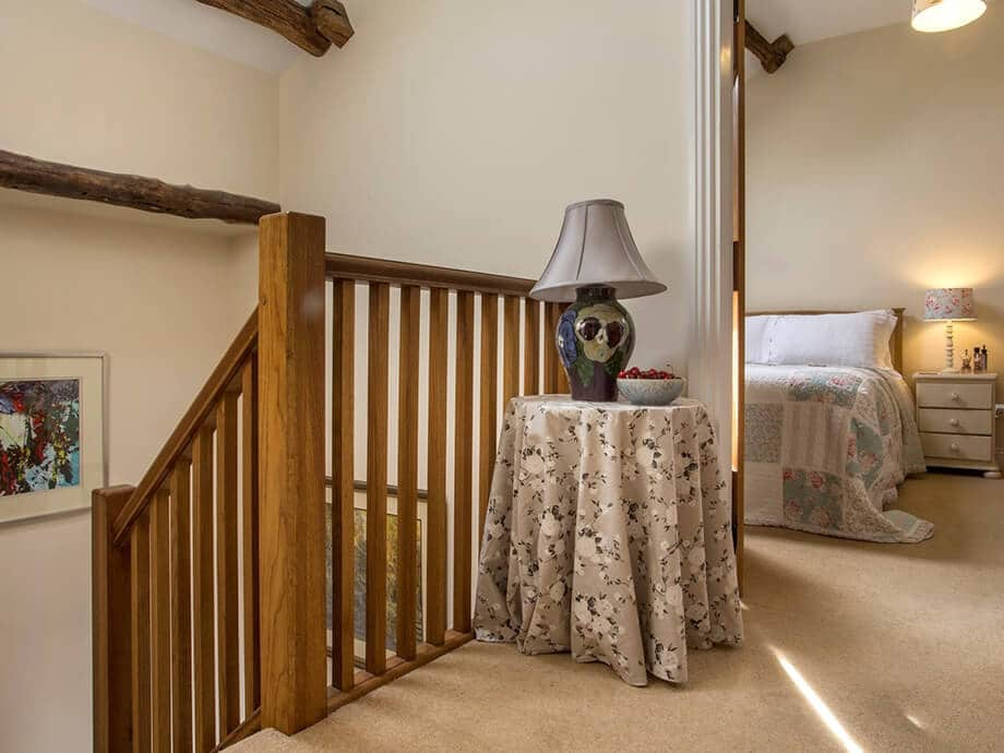 Luxury-Cartmel-Holiday-Home-The-Fabulous-Lake-District-22-07