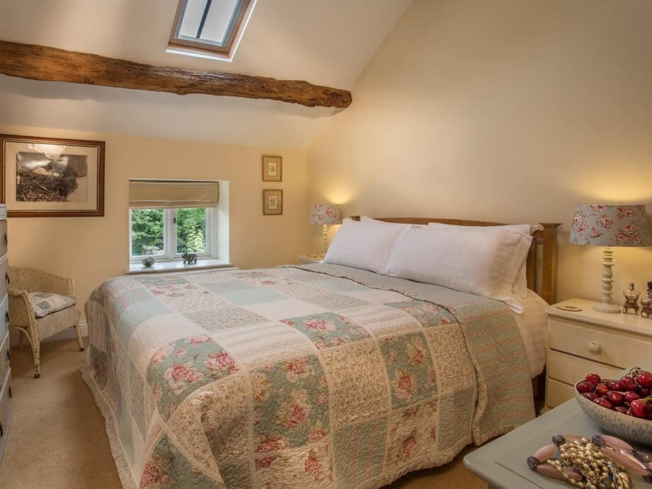 Luxury-Cartmel-Holiday-Home-The-Fabulous-Lake-District-22-08