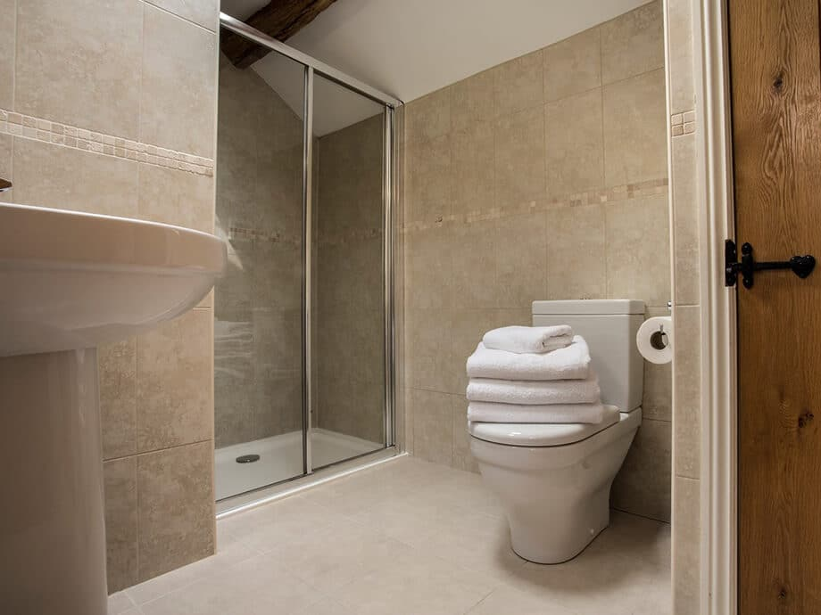 Luxury-Cartmel-Holiday-Home-The-Fabulous-Lake-District-22-09