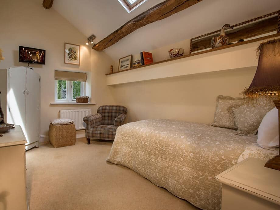 Luxury-Cartmel-Holiday-Home-The-Fabulous-Lake-District-22-10