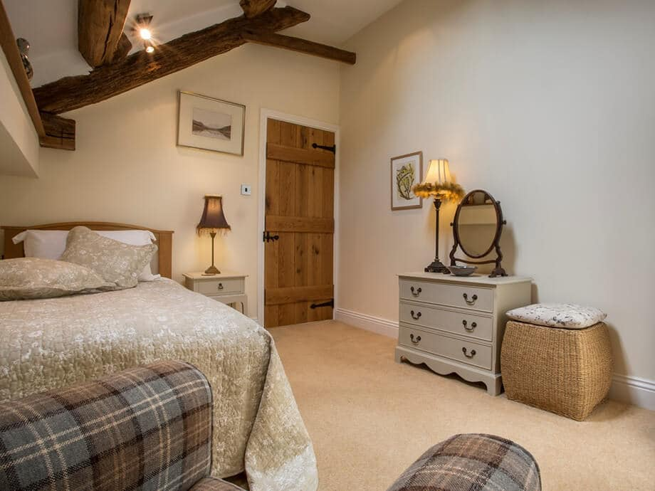 Luxury-Cartmel-Holiday-Home-The-Fabulous-Lake-District-22-11