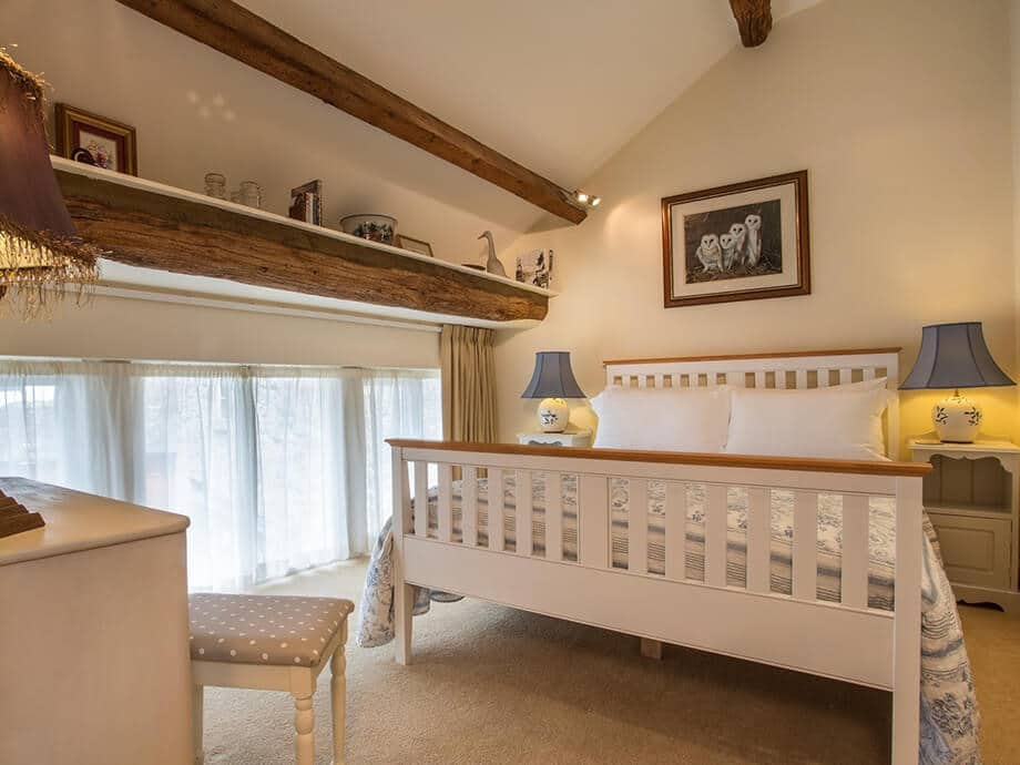 Luxury-Cartmel-Holiday-Home-The-Fabulous-Lake-District-22-12