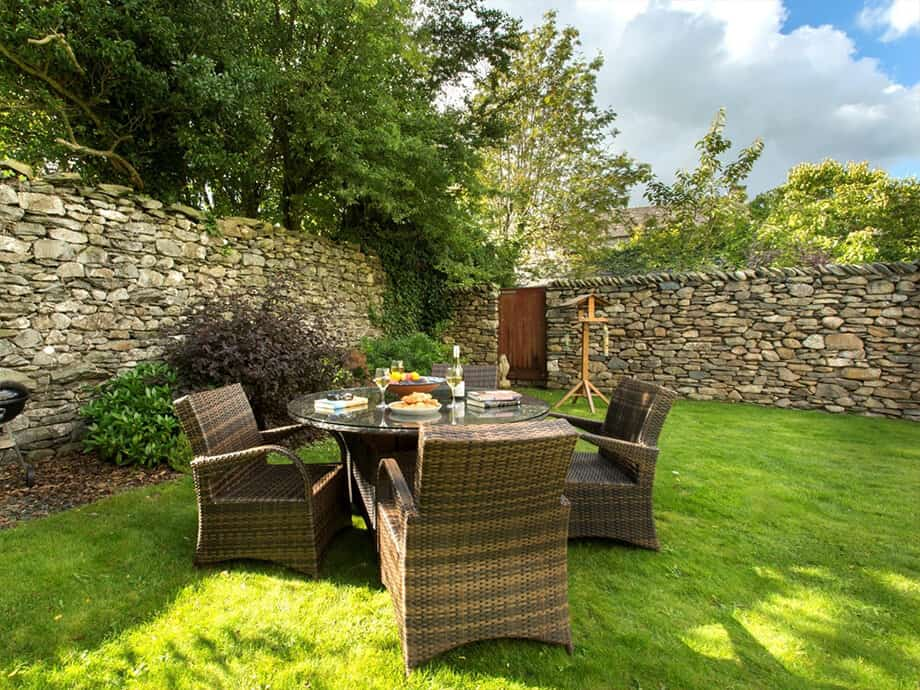 Luxury-Cartmel-Holiday-Home-The-Fabulous-Lake-District-22-13