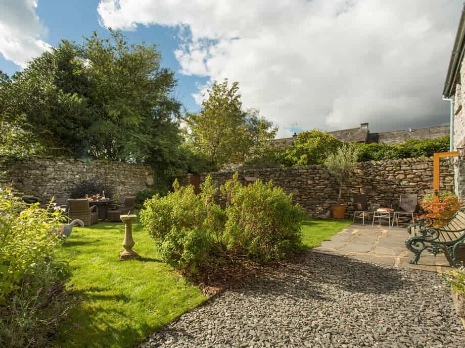 Luxury-Cartmel-Holiday-Home-The-Fabulous-Lake-District-22-14
