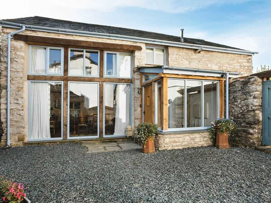 Luxury-Cartmel-Holiday-Home-The-Fabulous-Lake-District-22-15