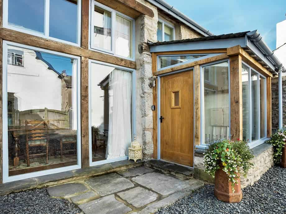 Luxury-Cartmel-Holiday-Home-The-Fabulous-Lake-District-22-16