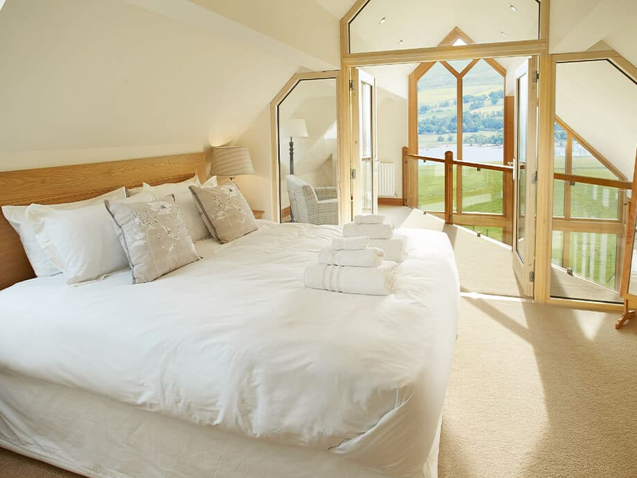 New-Lodge-Watermillock-Fabulous-Lake-District-10