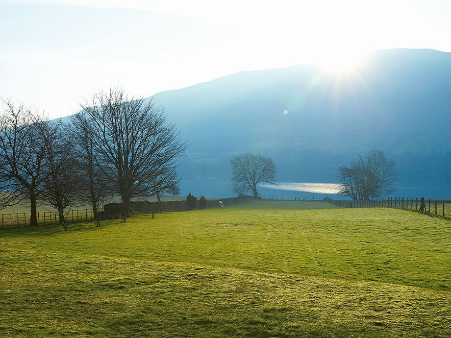 New-Lodge-Watermillock-Fabulous-Lake-District-15