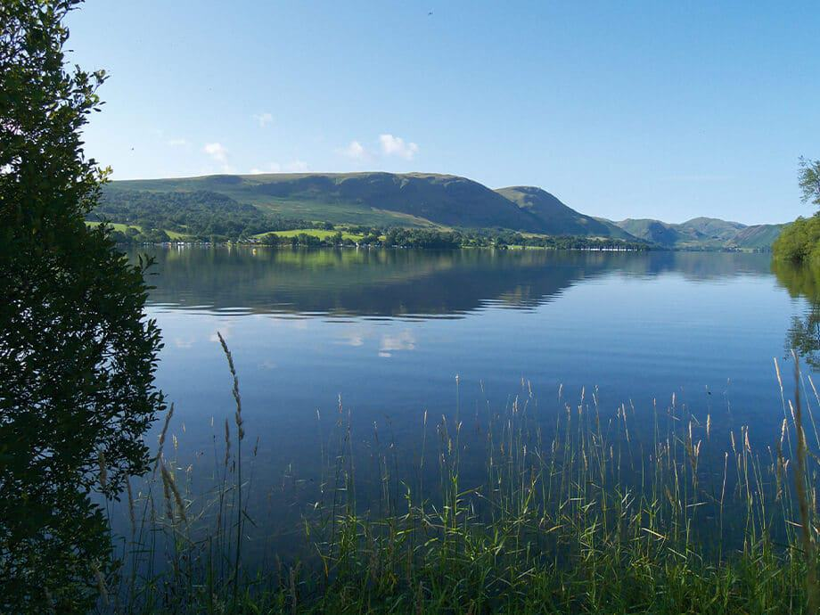 New-Lodge-Watermillock-Fabulous-Lake-District-16