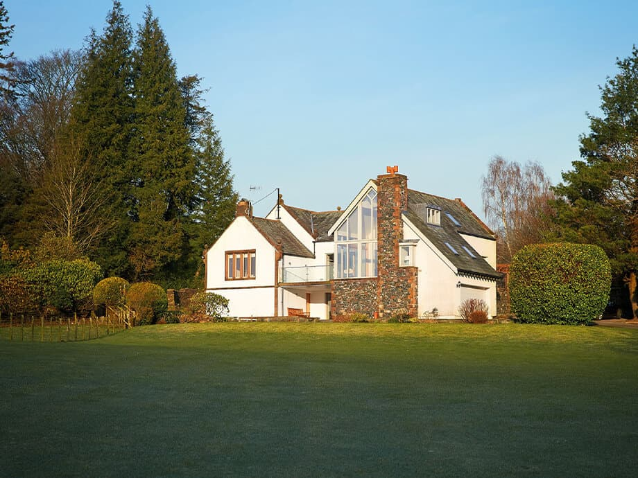 New-Lodge-Watermillock-Fabulous-Lake-District-2