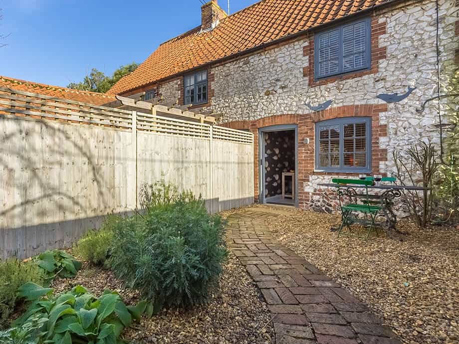 No.-33-Cottage-3-Thornham-Fabulous-North-Norfolk-1