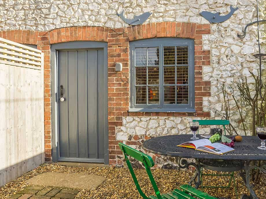 No.-33-Cottage-3-Thornham-Fabulous-North-Norfolk-17