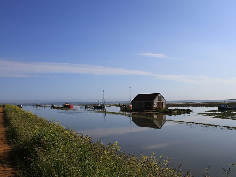 No.-33-Cottage-3-Thornham-Fabulous-North-Norfolk-20