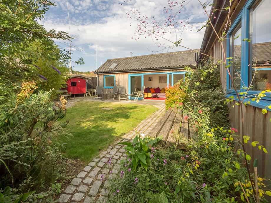 Norfolk-Holiday-Cottage-Helgon-Lodge-19