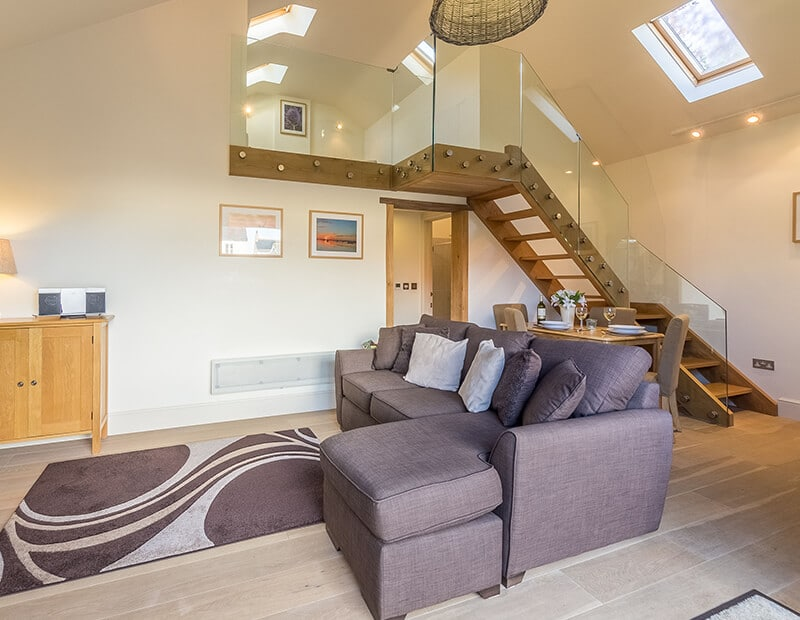 Norfolk-Holiday-Cottage-Knot-Cottage-Brancaster-Staithe-Fabulous-Norfolk-4