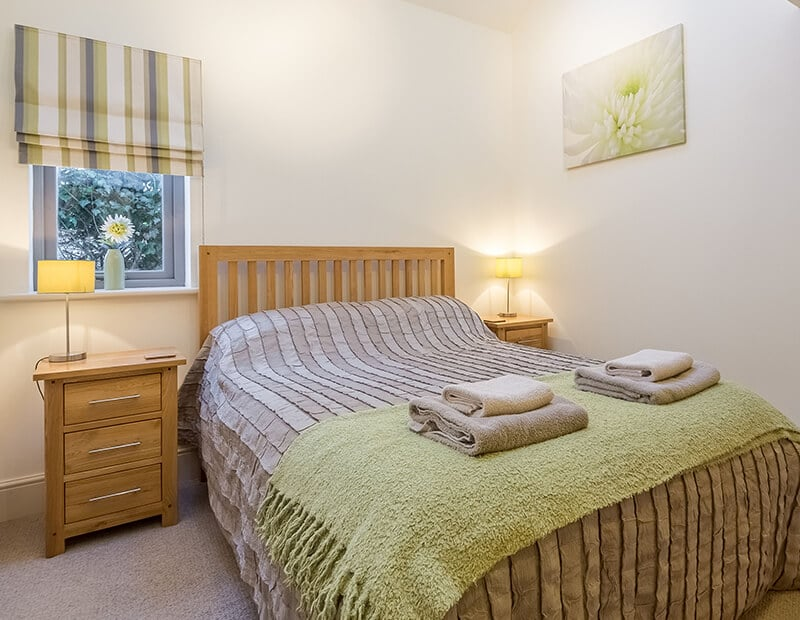 Norfolk-Holiday-Cottage-Knot-Cottage-Brancaster-Staithe-Fabulous-Norfolk-6