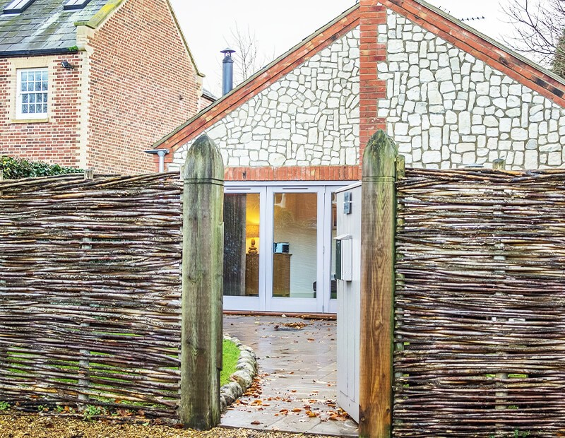 Norfolk-Holiday-Cottage-Knot-Cottage-Brancaster-Staithe-Fabulous-Norfolk-6b