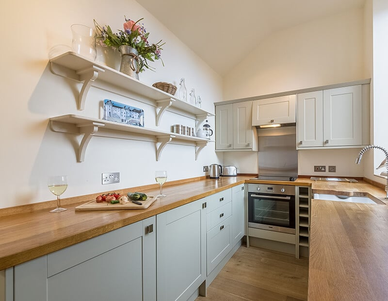 Norfolk-Holiday-Cottage-Knot-Cottage-Brancaster-Staithe-Fabulous-Norfolk-6c
