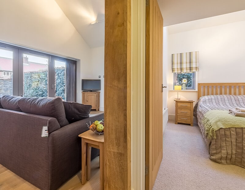 Norfolk-Holiday-Cottage-Knot-Cottage-Brancaster-Staithe-Fabulous-Norfolk-6d