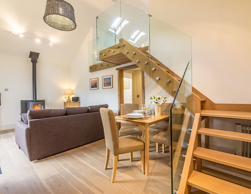 Norfolk-Holiday-Cottage-Knot-Cottage-Brancaster-Staithe-Fabulous-Norfolk-6e