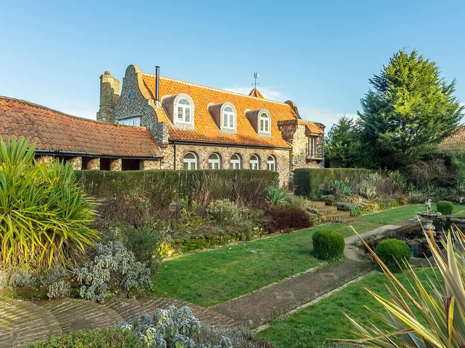 North-Norfolk-Holiday-Cottage-Brancaster-Fabulous-1