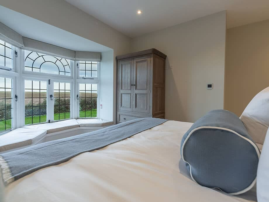 North-Norfolk-Holiday-Cottage-Brancaster-Fabulous-15