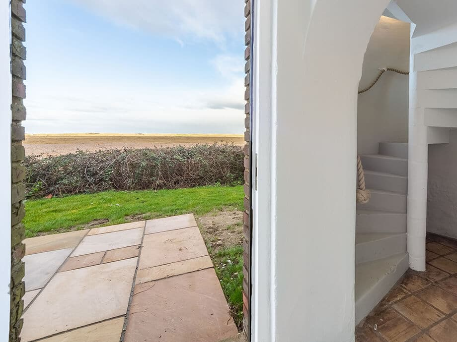 North-Norfolk-Holiday-Cottage-Brancaster-Fabulous-2