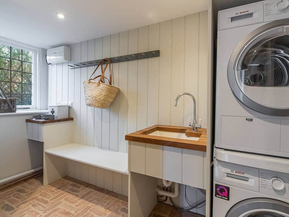 North-Norfolk-Holiday-Cottage-Brancaster-Fabulous-22