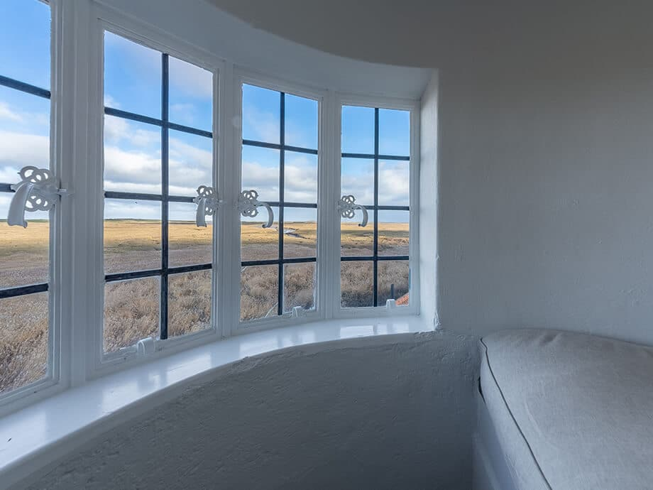 North-Norfolk-Holiday-Cottage-Brancaster-Fabulous-24