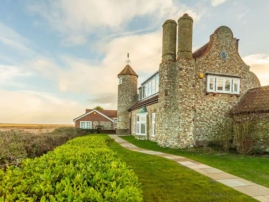 North-Norfolk-Holiday-Cottage-Brancaster-Fabulous-25