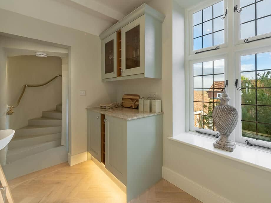 North-Norfolk-Holiday-Cottage-Brancaster-Fabulous-3