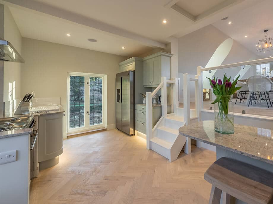 North-Norfolk-Holiday-Cottage-Brancaster-Fabulous-5