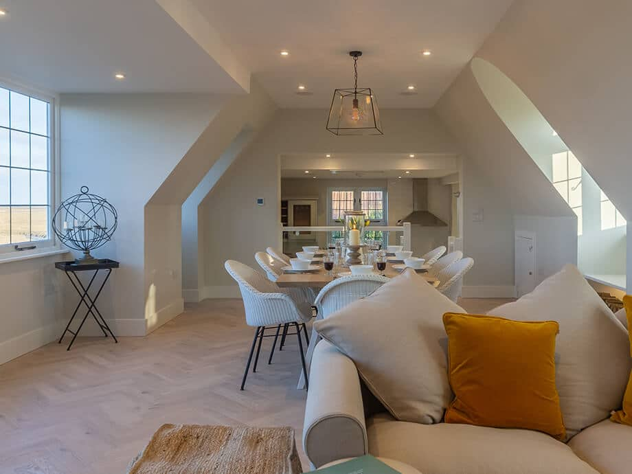 North-Norfolk-Holiday-Cottage-Brancaster-Fabulous-9