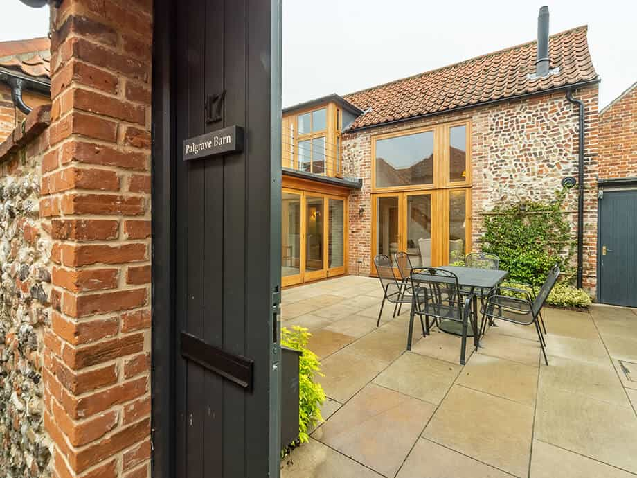 Palgrave-Barn-Holiday-Cottage-Burnham-Market-Fabulous-Norfolk-18
