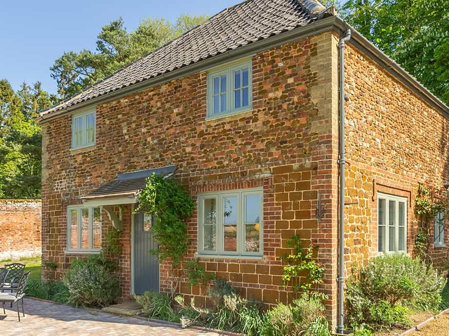 Park-Cottage-Fring-Heacham-Holiday-Cottage-Fabulous-Norfolk-19