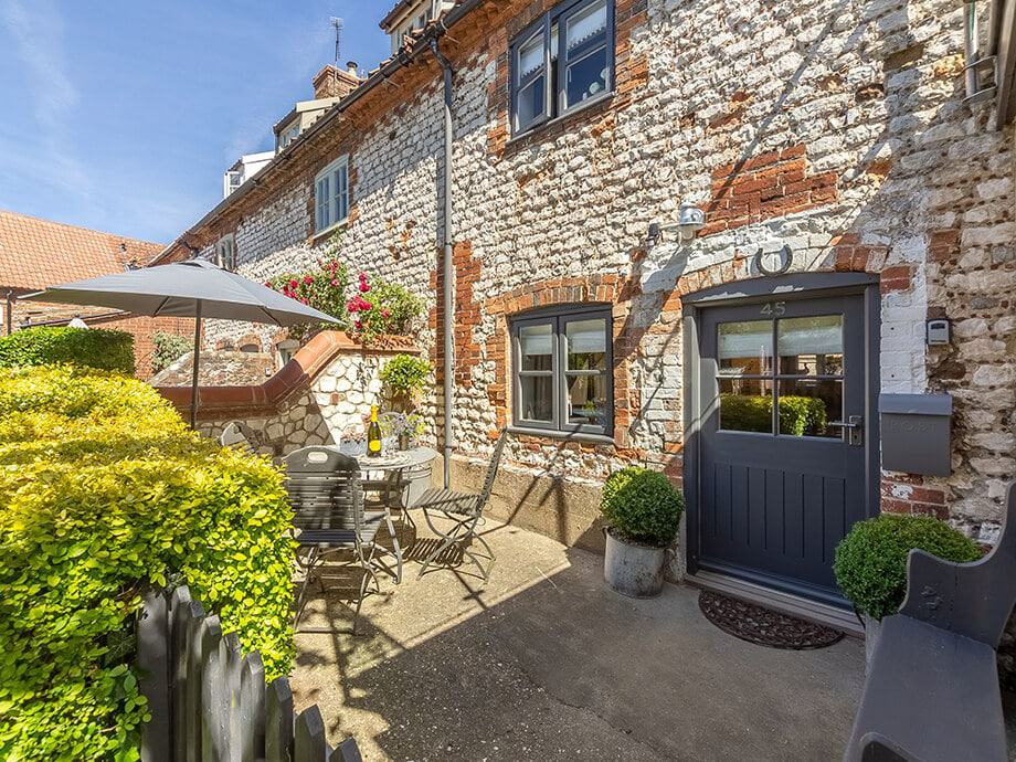 Piper-Cottage-Holme-next-the-Sea-Fanulous-North-Norfolk-1