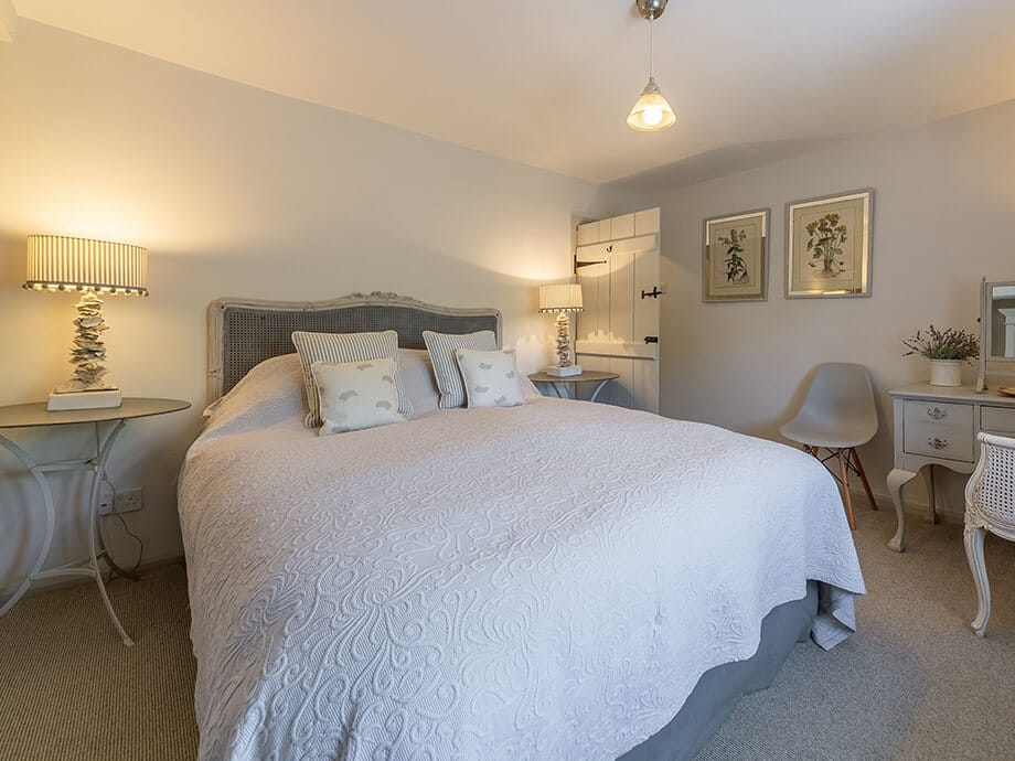 Piper-Cottage-Holme-next-the-Sea-Fanulous-North-Norfolk-10