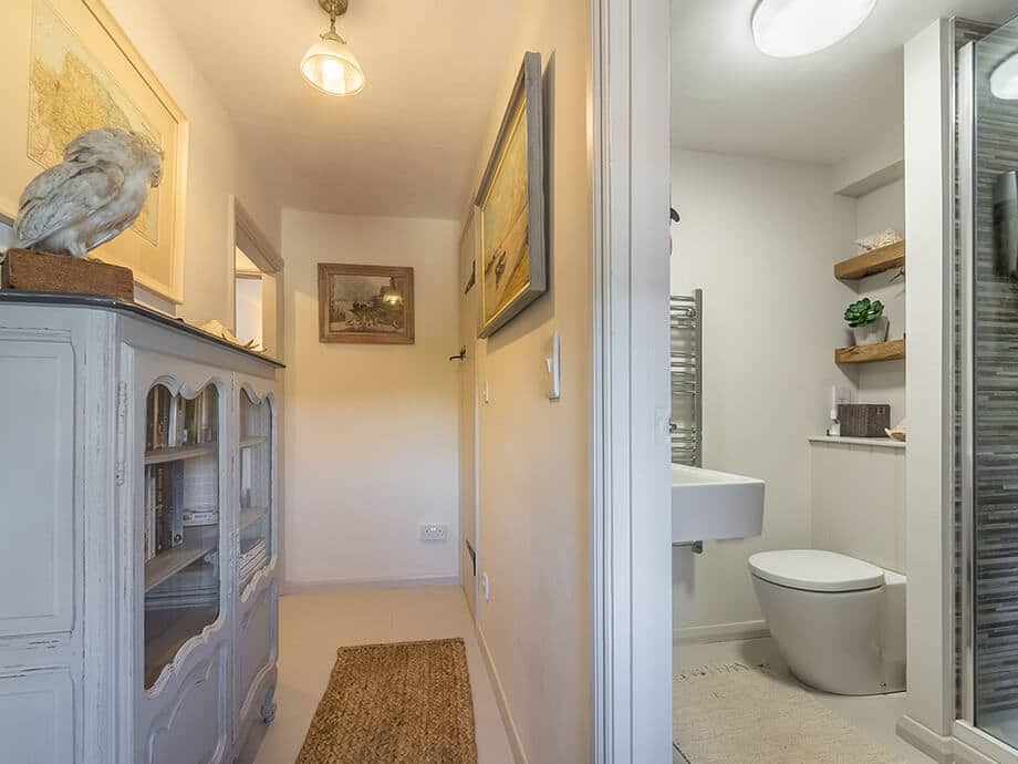 Piper-Cottage-Holme-next-the-Sea-Fanulous-North-Norfolk-13
