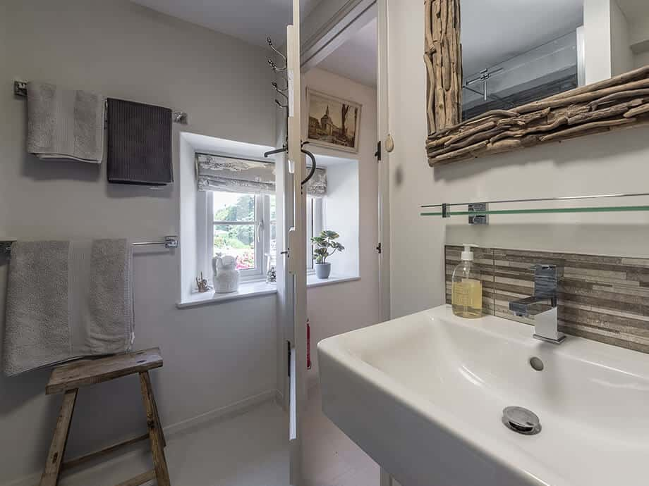 Piper-Cottage-Holme-next-the-Sea-Fanulous-North-Norfolk-15